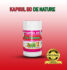 Kapsul Herbal Bersih Darah De Nature Indonesia